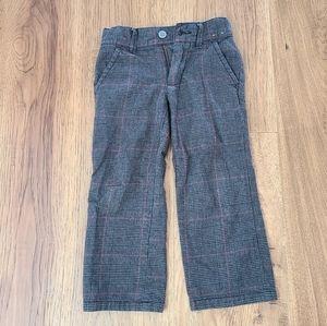 2/$20 Boys gymboree pants